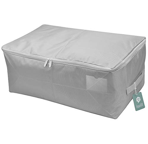 iwill CREATE PRO Comforters, Pillows, Blankets, Duvets Soft Storage...