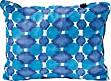 Therm-a-Rest Compressible Pillow Indigo Small