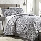 Southshore Fine Linens - The Pure Melody Collection - Comforter Sets, 3...