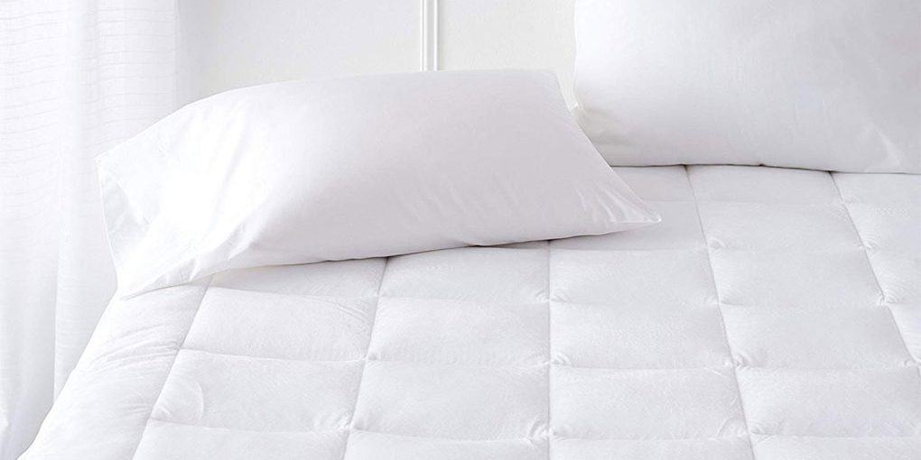 Pinzon Mattress Pad