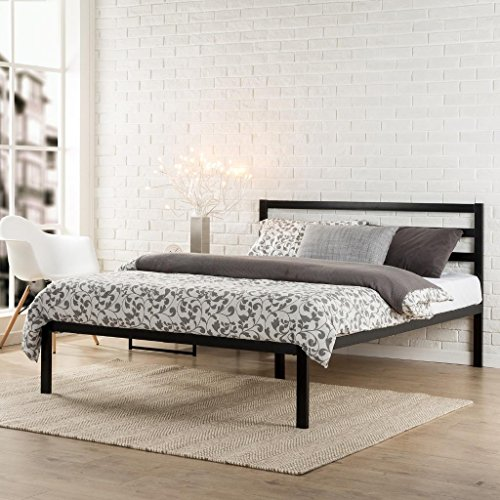 a bed frame is not just a foundation of your mattress to call home it is a centerpiece of your bedroom which helps to dictate the decor - Best Bed Frames Reviews