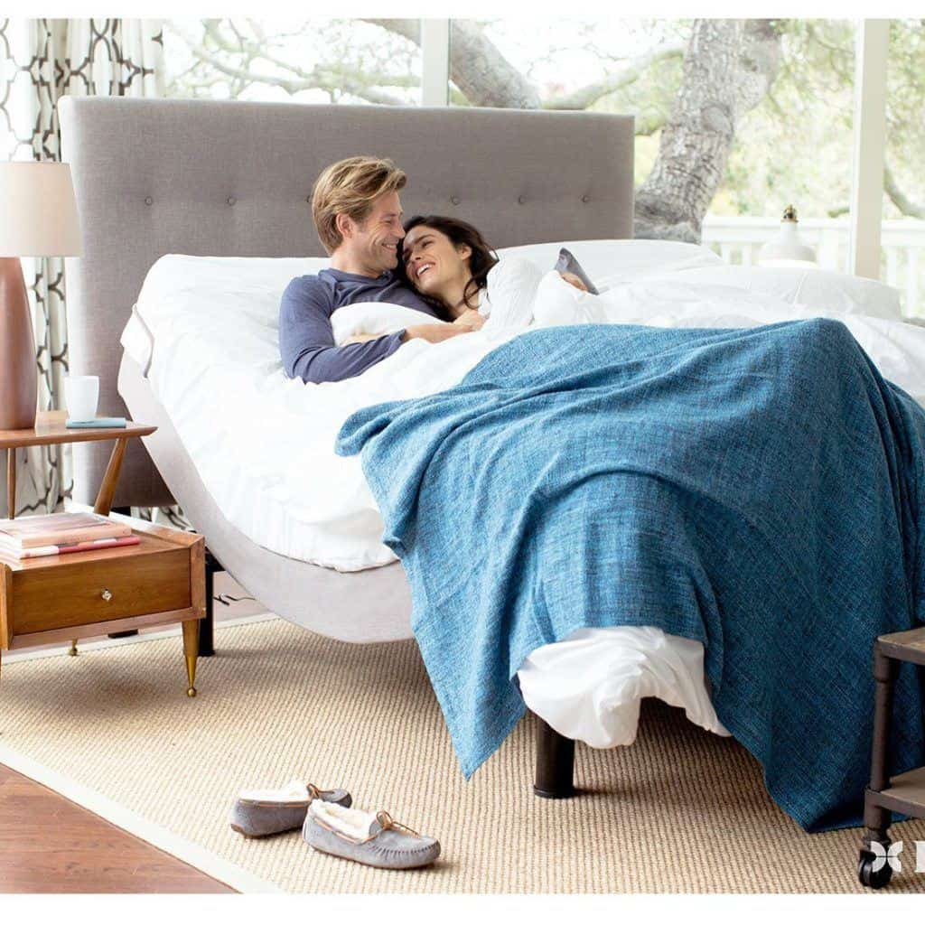 Top 10 Best Adjustable Bed Reviews Amp Buying Guide Beds