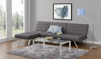 Best Sleeper Sofa Bed Reviews and Buying Guide