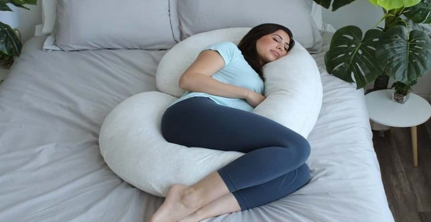 PharMedoc pregnency pillow