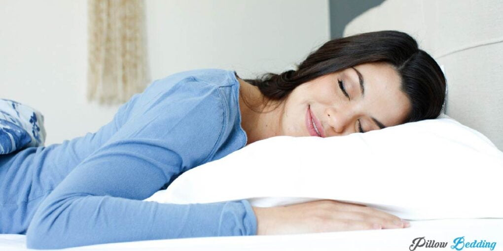 pillow-for-stomach-sleepers