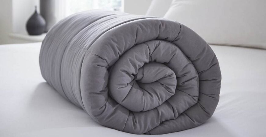 best-weighted-blanket