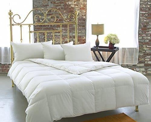 Get-The-Right-Bedding