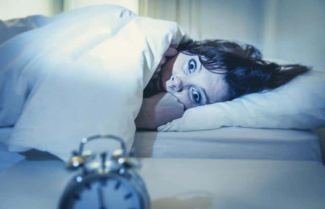 The-Science-Behind-Sleep-Difficulty