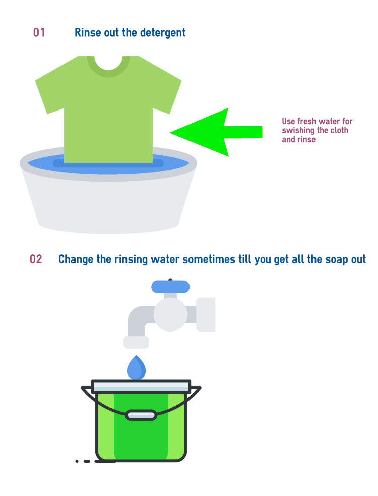 Rinse-out-the-Clothes-